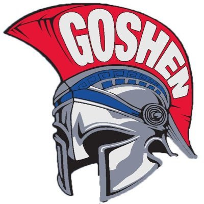 Protected: Goshen Reunion Family Fun Workshop (Private Event)